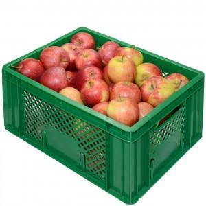 Bio-Apfelkiste-gemischt_fre