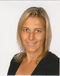 Margit Holly