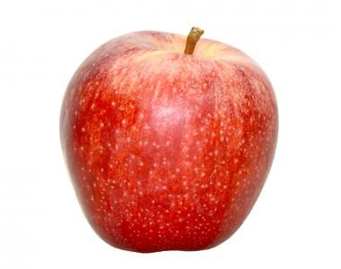 Wissenswertes über den Apfel