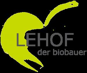 logo_lehof